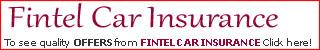 Fintel Car Insurance