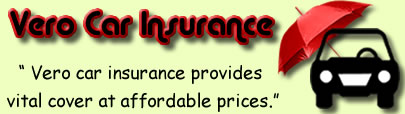 Vero Car Insurance Quote And Reviews Vero Car Insurance Nz
