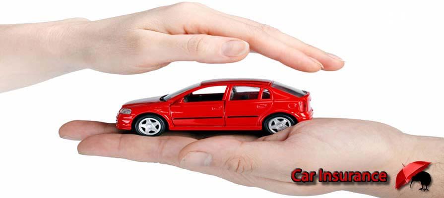 Car Insurance Comparison Cheap Car Insurance Nz Compare Car